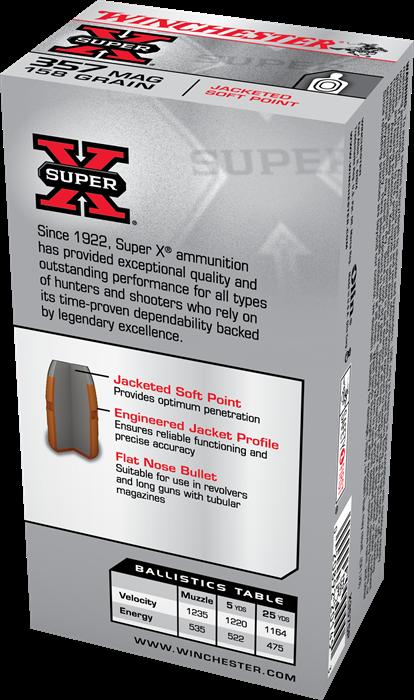 X3575P Box Image