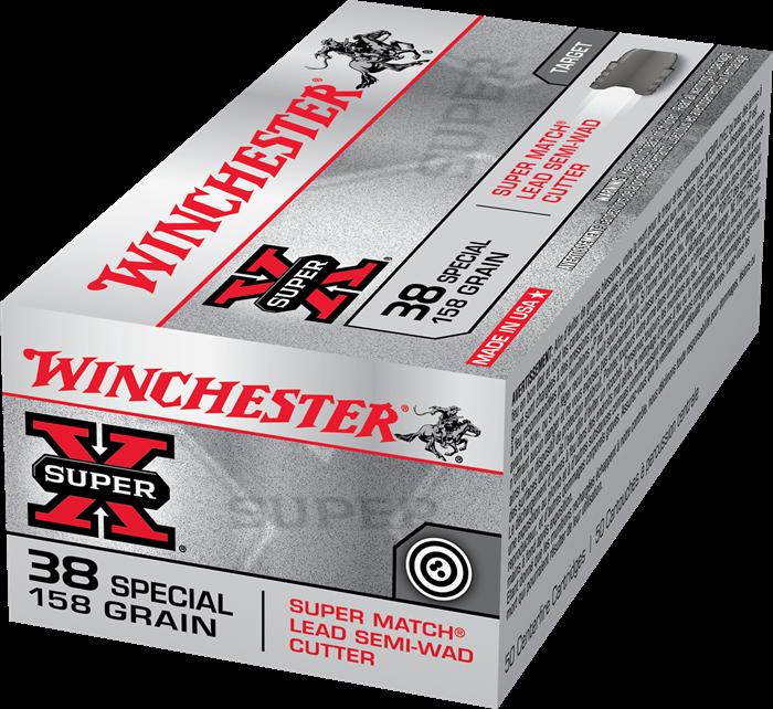 X38WCPSV Box Image