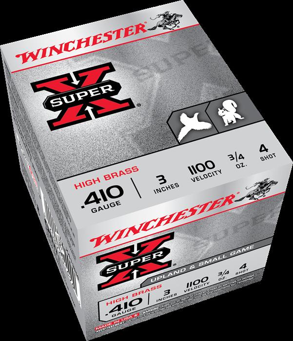 X413H4 Box Image