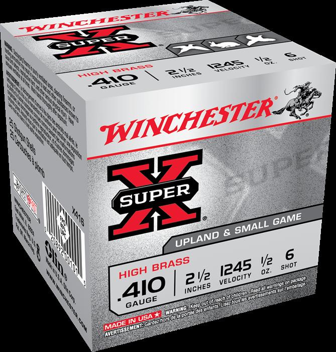 X416 Box Image