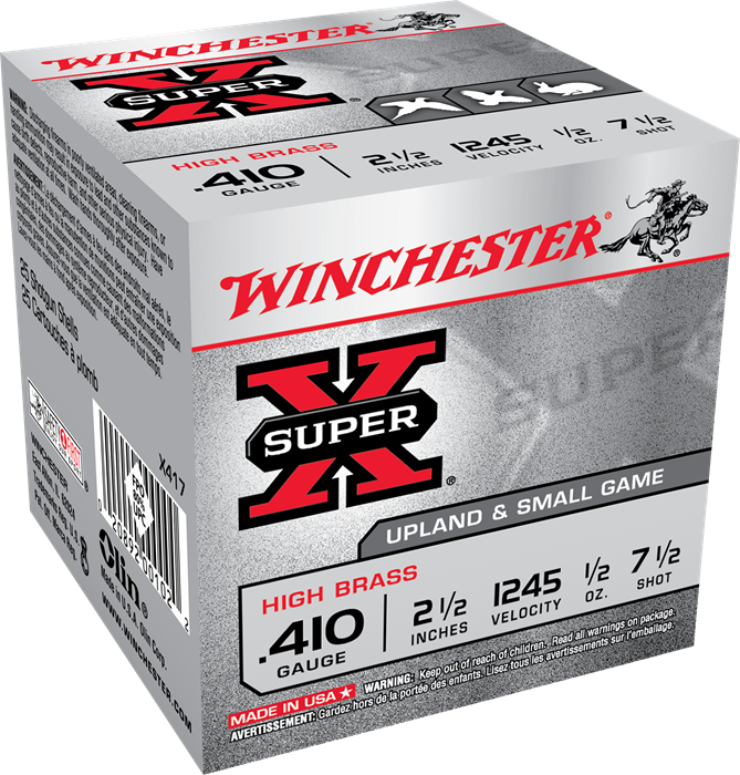 X417 Box Image