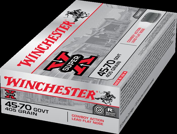 X4570CB Box Image