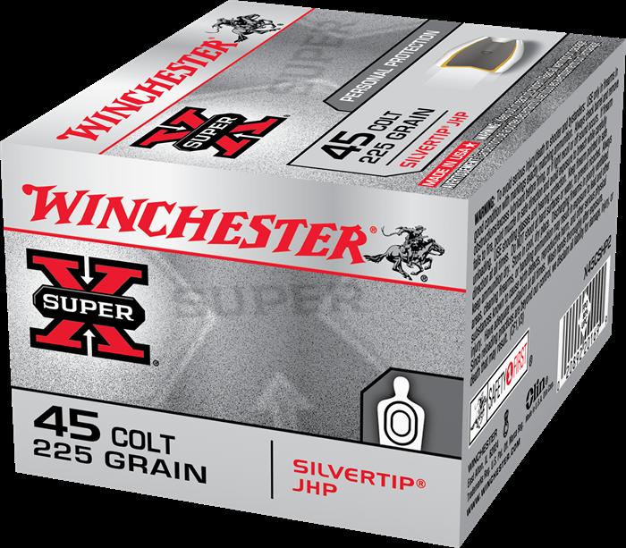 X45CSHP2 Box Image
