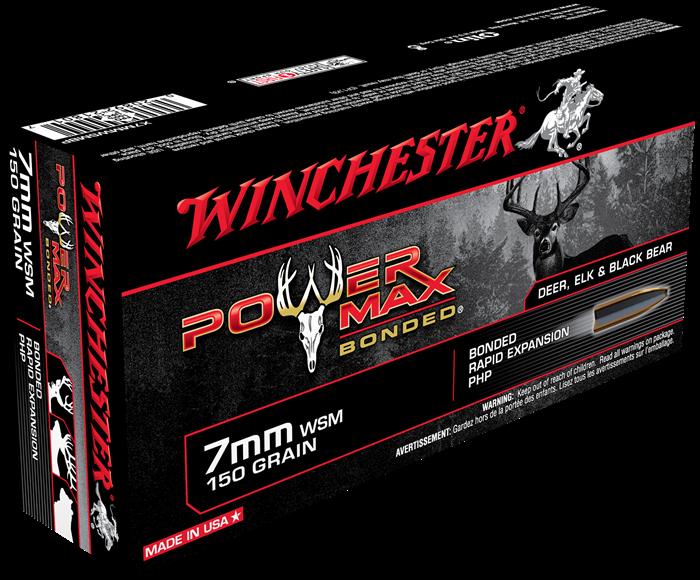 X7MMWSMBP Box Image